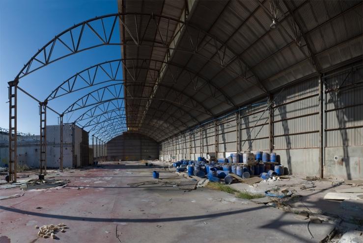 DSC_0218 Panoramaweb