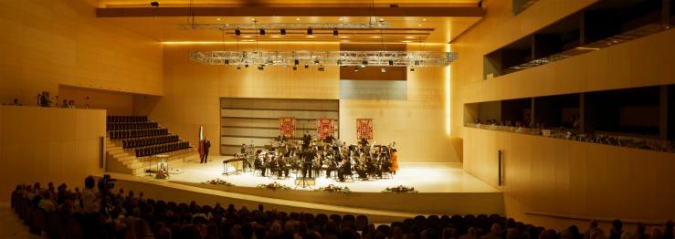 concert_eslida_web